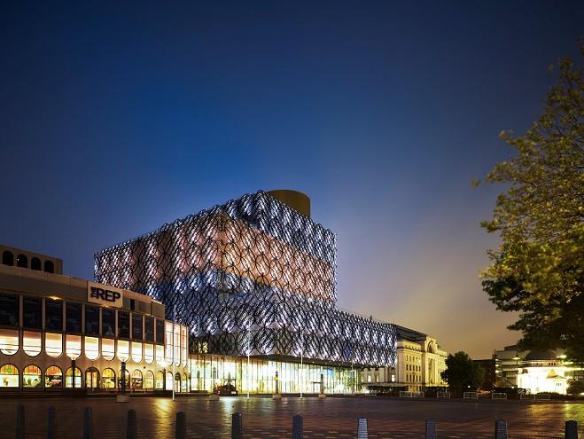 angleterre, library, bibliothèque, birmingham, international, recyclage des eaux grises, eaux grises, recyclage